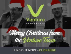 Get brand editions for Venture Properties, Darlington Sales