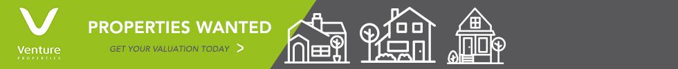 Get brand editions for Venture Properties, Darlington