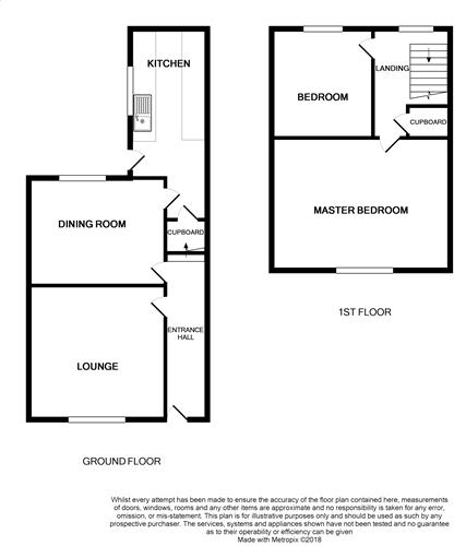 19 East Raby Street 2D.png