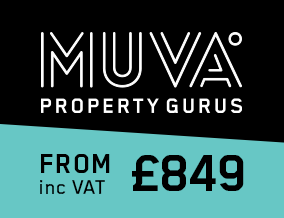 Get brand editions for MUVA, Bournemouth
