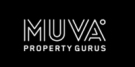 MUVA, Ferndown logo