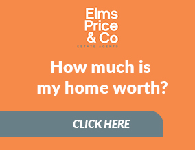 Get brand editions for Elms Price & Co, Colchester - Sales