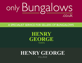 Get brand editions for Only Bungalows.co.uk, Swindon