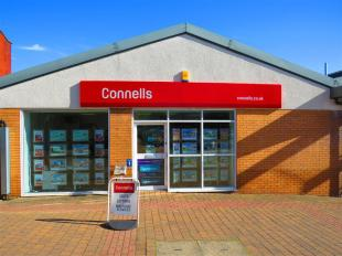 Connells Lettings, Filtonbranch details