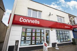 Connells Lettings, Kingswoodbranch details