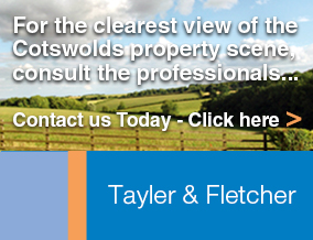 Get brand editions for Tayler & Fletcher, Chipping Norton