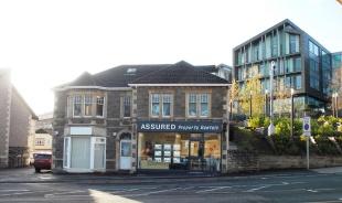 Assured Property Rentals, Keynshambranch details