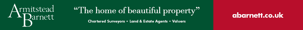 Get brand editions for Armitstead Barnett, Burscough