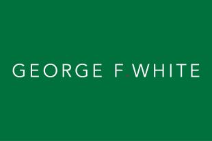George F.White, Alnwick - Land & Farmsbranch details