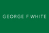 George F.White, Alnwick - Land & Farms