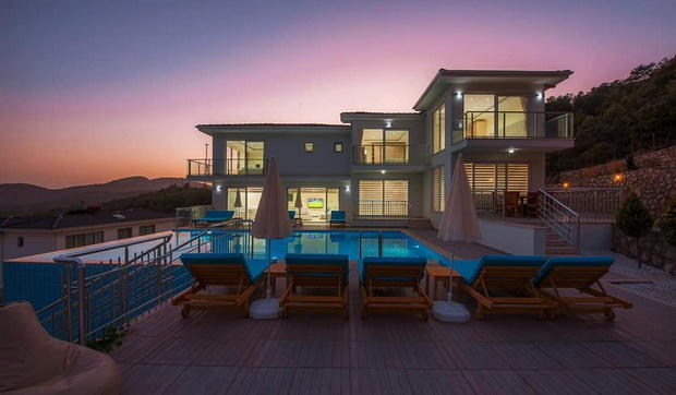 Property for sale in Turkey - Turkish Property for Sale