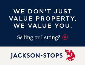 Get brand editions for Jackson-Stops, Teddington