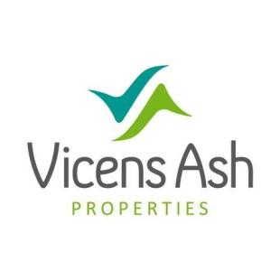 Vicens Ash Properties, Alicantebranch details
