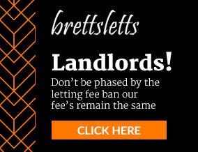 Get brand editions for Brettsletts, Tunbridge Wells