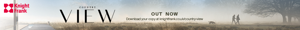 Get brand editions for Knight Frank, Hungerford