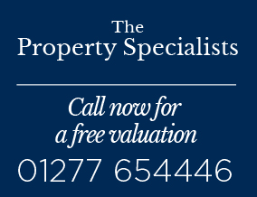 Get brand editions for The Property Specialists, Billericay