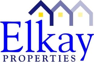 Elkay Properties, Londonbranch details