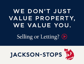 Get brand editions for Jackson-Stops, Wimbledon Lettings