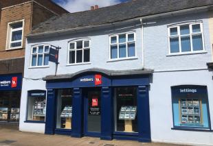 Webbers Property Services, Barnstaple - Lettingsbranch details