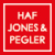 Haf Jones And Pegler, Bangor