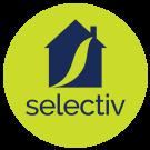 Selectiv Property Sales & Lettings, Guisborough