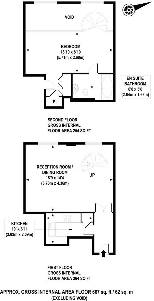 Floorplan medium.jpg