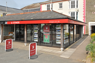 Stags, Kingsbridgebranch details