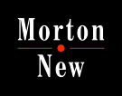 Morton New logo
