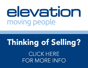 Get brand editions for Elevation, Bedford