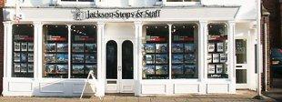 Jackson-Stops, Sevenoaksbranch details