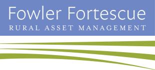 Fowler Fortescue, Salisburybranch details