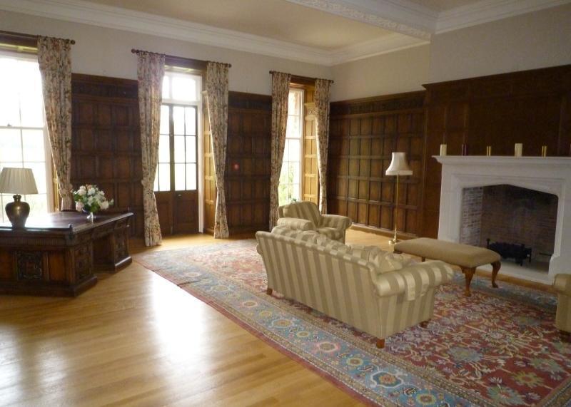 3 Bedroom Flat To Rent In Apartment 2 Benacre Hall