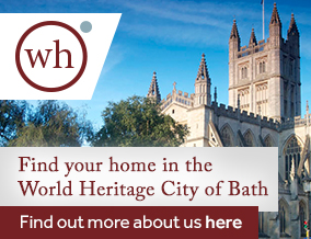 Get brand editions for Whiteley Helyar, Bath