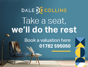 Get brand editions for Dale and Collins, Stoke On Trent