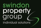 Swindon Property Group , Swindon logo