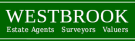 Westbrook Estate Agents, Greenford branch logo