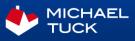 Michael Tuck Estate & Letting Agents, Gloucester logo
