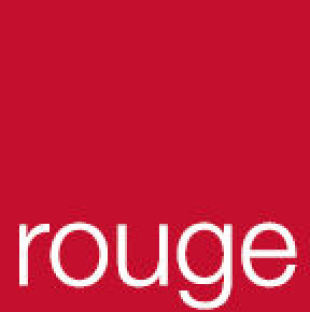 Rouge Property Ltd , Harrowbranch details