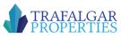 Trafalgar Properties, Stafford logo