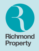 Richmond Property Management & Letting Ltd, Didsbury logo
