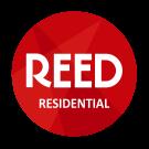 Reed Residential, Westcliff
