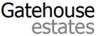 Gatehouse Estates, Lettings branch logo