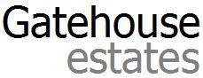 Gatehouse Estates, Godmanchesterbranch details