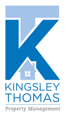 Kingsley Thomas Ltd, Clifton logo