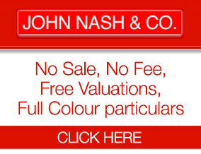 Get brand editions for John Nash & Co., Amersham