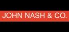 John Nash & Co., Amersham branch logo