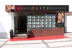 Algarve Elite Property Lda, Algarvebranch details