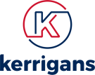Kerrigans Property Sales & Lettings, Doncaster logo