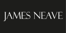 James Neave - The Estate Agent, Walton On Thames logo
