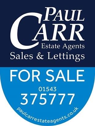 Paul Carr, Brownhillsbranch details